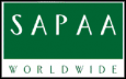Substance Abuse Program Administrators Association